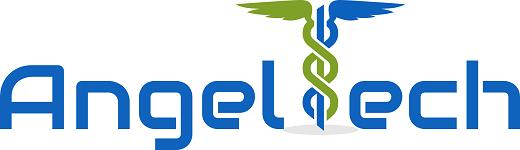 AngelTech